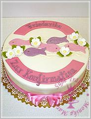 Konditorei Kuchen Torten Cupcakes Hochzeitstorten Kreativ